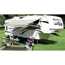 Dometic Weather Pro Awning Patio Awnings Camping World Extend A ... Dometic 9100 Power Awning Rv Patio Awnings Camping World Ae Series Automotive Amazoncom B Polar White How An Electric Works Demstration Youtube To Replace Ae Twostep Fabric All Weather Best For The Home Images On Super Easy Maintenance Howto Pro Extend A Newusedrebuilt To Your By Makarios V Lippert Test Openclose Speed