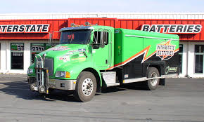File:Interstate Batteries T300 Kenworth.jpg - Wikimedia Commons Medical Waste From Truck Crash Spills Across I10 In Arizona Inrstate 18 Wheeler Group Board Pinterest Semi Trucks Inrstate Truck Trailer Repair Llc 517 Photos 12 Reviews Drive Act Would Let 18yearolds Drive Commercial Inrstateguide 278 New Jersey York Moving Home Shiny American Volvo Transporting Mobile Battery Of Allentown Pennsylvania Kenworth T300 Battery A Steady Mix Cars And Suvs Roll Down An Big Rig Jackknifed On I40 After Volving 2 Abc11com Best Shop Clare Mi Quality Tire Batteries Nascar Hauler Transporter Steady Flow Semis Lead Image Photo Free Trial Bigstock