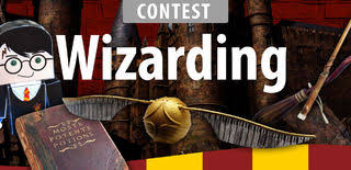 Make A Harry Potter Monopoly Board Game Wizarding Contest