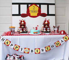 Fire Truck / Firefighter Birthday Party Ideas | Photo 2 Of 27 ... Fire Truck Birthday Party With Free Printables How To Nest For Less Firefighter Ideas Photo 2 Of 27 Ethans Fireman Fourth Play And Learn Every Day Free Printable Invitations Invitation Katies Blog Throw A Themed On A Smokin Hot Maison De Pax Jacks 3rd Cheeky Diy Amy Tangerine Emma Rameys Firetruck Lamberts Lately Kids Something Wonderful Happened Decorations The Journey Parenthood Spaceships Laser Beams