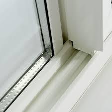 Vycor Deck Protector Or Vycor Plus by Amazon Com Park Ridge Vbsi3218pr Vinyl Basement Slider Window 32