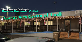Approved Auto Center Of Lodi Lodi CA   New & Used Cars Trucks Sales ... Eastern San Joaquin Valley And Other Ca Drking Water Supplies At Mack Trucks Rush Truck Centers Sales Service Support Affinity Center Preowned Inventory Pacific Freightliner Northwest Warner Truck Centers North Americas Largest Dealer New 2018 Nissan Used Car In Modesto Central Cougars Live Greeley Nebraska High School Sports Huge Of Ram Stock Largest Center In Competitors Revenue Employees Cascadia For Sale Clawson