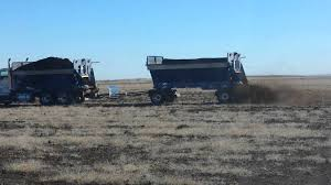 30 Ton Manure Spreader - YouTube 164th Husky Pl490 Lagoon Manure Pump 1977 Kenworth W900 Manure Spreader Truck Item G7137 Sold Research Project Shows Calibration Is Key To Spreading For 10 Wheel Tractor Trailed Ftilizer Spreader Lime Truck Farm Supply Sales Jbs Products 1996 T800 Sale Sold At Auction Pichon Muck Master 1250 Spreaders Year Of Manufacture Liquid Spreaders Meyer Mount Manufacturing Cporation 1992 I9250