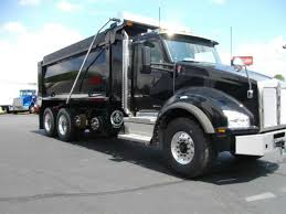 Purchase A Dump Truck As Well Freightliner Single Axle Trucks For ... 2001 Sterling M7500 Acterra Single Axle Dump Truck For Sale By 2007 Freightliner M2106 Quad Axle Dump Truck For Sale T2894 Dump Truck Item L1738 Sold Novemb Purchase A As Well Freightliner Trucks For John Deere Excavator Loading Youtube Trucks In Il In Ohio Sale Used On Buyllsearch Florida Isuzu Bed Or Craigslist Plus Gmc C8500 2006 Wwmsohiocom 2009 L7500 G8216 March 20 Sterling Lt9522 1877