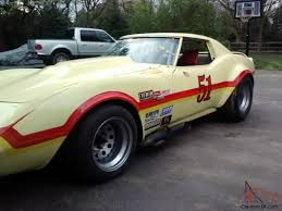 Vintage Race Cars For Sale On Ebay | 2019 2020 Top Upcoming Cars Tonka Fire Truck Ladder 88 For Sale On Ebay Youtube Ebay Find Custom Ram 2500 Hauler Tom Go 630 Truck Lorry Bus Semi Gps Navigation With 2019 All Bangshiftcom Mother Of All Coe Trucks 1new Intertional Freightliner Semi Truck Tional Air Ride Seat For Sale Httpebayto2tez1rl Semitruck Parts Tranortationbrokerspecialized Equipment The Ils Company 1965 Peterbilt 351a Nh 250 Cummins 4x4 Trans Sqhd 20 Ft Reliance Optimus Prime Transformers Replica Carscoops 116 Logging 121015 5 Days