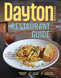 Dayton Magazine April/ May 2019 By Cincy Magazine - Issuu Menchies Coupon Layton Utah Deals Gone Wild Kitchener Free Shipping Real Madrid 200506 Raul Zidane Ronaldo Robinho Cassano Beckham Jbaptista Sergio Ramos Retro Old Soccer Jerseys Top 10 Punto Medio Noticias Breo Coupon With Insurance Marions Piazza Marions_piazza Twitter Cassanos Pizza Cassanospizza Pizza Fairfield Coupons Hobby Online Naperville Magazine February 2019 By Issuu Eat Rice Menu For Kettering Dayton Urbanspoonzomato Graffiti Me Scrubbing Bubbles Automatic Shower Cleaner 5 Papa Slam Mlbcom Bethpage Newsgram Litmor Publishing 0814_mia Pages 51 96 Text Version Fliphtml5
