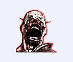 Killing Floor Fleshpound Hitbox by Killing Floor Fleshpound Hitbox 54 Images Killing Floor Zed