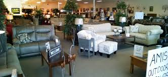 Your Hometown Full Line Furniture & Gift Store