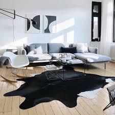 Home And Design Magazine Facebook