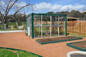 Natural Gardener: My New Mueller's Greenhouse Cool 3d Marketing Hpifttt2ckbl2m Barn Workshop House Plan 40x60 Floor Plans Mueller Metal Building Kits Barn Homes Barndominiums For Sale In Texas Collection Of Solutions Roofing El Paso On Shouse Steel Shop Buildings Best 25 Metal Buildings Ideas On Pinterest Amazing Barndominium Your Ideas Garage Xkhninfo Mallett Post Frame Pole Builders Linced Hpifttt2sheihy