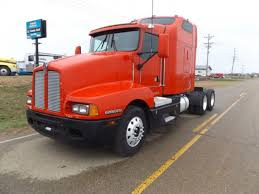 Heavy Trucks For Sale: June 2017 Heavy Trucks For Sale June 2017 Kc Whosale Elliott L60r On 2018 Ford F750 Diesel Engine Crane For In By Crechale Auctions And Sales Llc 11 Listings Fagan Truck Trailer Janesville Wisconsin Sells Isuzu Chevrolet Paper Dump Trucks Sale College Academic Service Intertional 9900i Norfolk Nebraska Youtube Inventory Search All Trailers Sterling Tractors Semi N Magazine New Used Dealer Michigan Sullivan Auctioneersupcoming Events Large No Reserve Machinery
