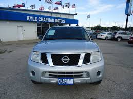 2012 NISSAN PATHFINDER 1OWNER-CLOTH-RUNNING BOARDS-3RD ROW- Austin ... 2011 Nissan Pathfinder And Navara Pickup Facelifted In Europe Get Latest Truck 1997 Used 4x4 Auto Trans At Choice One Motors 2005 40l Subway Parts Inc Auto Nissan Pathfinder Suv For Sale 567908 Arctic Truck With Skiguard 750 Project 3323 The Carbage 2000 Trucks Photos Photogallery 3 Pics Fond Memories Of Family Firsts The Looking Back A History Trend 2019 Frontier Exterior Interior Review Awesome Of