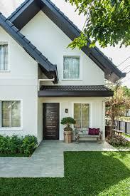 100 Zen Style House Grupo Santamaria Laguna