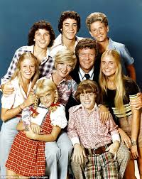 The Cast Of Sweet Life On Deck by What Happened To The Rest Of U0027the Brady Bunch U0027 Cast Daily Mail