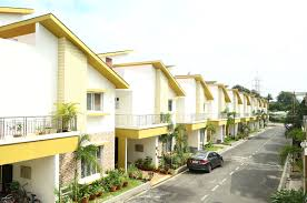 100 Villa Houses In Bangalore Ready To Move S In Kanakapura Road Luxury S For Sale In