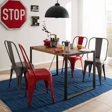City Dining Table L130 Casual Kitchen Table And Chairs Martinique Set Of 2 Ding Chairs Chair 57 Tremendous Affordable Amazoncom Xuerui Fniture Chair Coffee 6pcs Bnew Ding Wood On Carousell Grey Leather 800178 Swivel Black 4 Gallery Round Room Value City Kallekoponnet For 11 Home And Design Singular Sets Morgan City 530t Ding Chair 3d Model 17 Tables Glass Png 1024x1269px