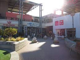 Bay Street Mall | AsianBargainLady North Oakland And Emeryville Berkeley Real Estate Specialists Barnes Noble Gains On Founders Plan To Buy Stores Website 3801 San Pablo Ave Wikitravel Bay Street Mall Asianbargainlady Sales At Bn Down More Than 6 In Q1 Of 2018 Mlkshutitdown Youtube
