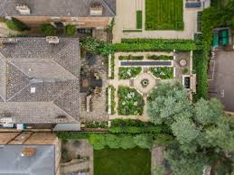 100 Landscaping Courtyards Before After A Modern Courtyard Garden For A Historic