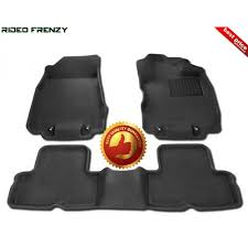 Buy Ultra Light Bucket Ford IKON 4D Crocodile Floor Mats Online At ... Rugged Ridge Floor Liner Set 4piece Black 0910 Ford F150 Regular Buy Plasticolor 000690r01 2nd Row Full Coverage Rubber Tray Style Ebony 3piece Supercrew The Official Exact Fit Tailored Mats To Focus 2005 2011 Similiar F 150 Keywords New Factory Oem Ranger Truck Gray 93 94 95 96 97 98 St By Redline Tuning Motune Scc Performance Mustang Racing 0509 All Review Youtube Yes You Can Now Get Any Super Duty With A Vinyl Floor Zone