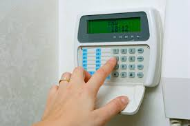 Home Security Tips What You Need to Know
