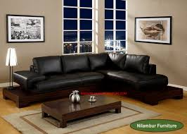 100 Latest Couches Design Hall Sofa Set New Suppliers And At Alibaba Furniture