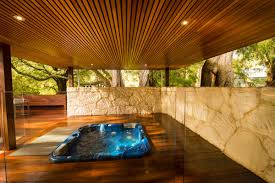 100 Luxury Accommodation Yallingup BEST ACCOMMODATION IN MARGARET RIVER The Asia Collective