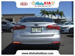 Used Vehicles For Sale In Kahului, HI - Aloha Kia Maui Jawz Fish Tacos Maui Food Trucks Roaming Hunger Hertz Car Sales Find Certified Used Cars In Tow Transport 8088719184 Youtube Top Ten Taco On Tacotrucksonevycorner Time Rojac Trucking Hawaii Heavy Pinterest Lahaina Commercial Property For Sale 1068 Limahana Pl Trucks Burglarized Torched Carts Fun Acvities 10 Cheap And Affordable Things To Do A Budget Usa Full Year 2015 Toyota Tacoma Upholds Cadeslong Up For Auction