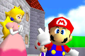 9 Video Game Mysteries That Took Years To Solve Mario Candy Machine Gamifies Halloween Hackaday Super Bros All Star Mobile Eertainment Video Game Truck Kart 7 Nintendo 3ds 0454961747 Walmartcom Half Shell Thanos Car Know Your Meme Odyssey Switch List Auburn Alabama And Columbus Ga Galaxyfest On Twitter Tournament Is This A Joke Spintires Mudrunner General Discussions South America Map V10 By Mario For Ats American Simulator Ds Play Online Amazoncom Melissa Doug Magnetic Fishing Tow Games Bundle