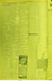 Newspapers Gralehaus Louisville Ky Youtube End Of The Road For Smokey Valley News Dailyipdentcom Beauty Bluegrass Truck Stop And Carter Caves Munchie Mobile Burger Weekly 321 Best Diners Drive Inns Dives Images On Pinterest Cooking Stops Colsterworth Proper Home Cooking Great Facilities The Worlds Best Photos Kentucky Truckstop Flickr Hive Mind Boston Ironside Vs Washington Dc Truckstop 2017 Ny Invite Olive Hill Chamber Commerce Home Facebook