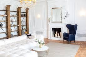 die besten wandfarben für dein wohnzimmer decor tips
