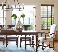 Morris Furniture Cincinnati Ohio Best Furniture 2017