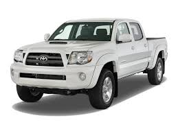 Used Toyota Tacoma - McCluskey Automotive 2017 Used Toyota Tacoma Trd Off Road Double Cab 5 Bed V6 4x4 2013 Truck For Sale 2014 4wd Access Automatic At East 2009 Lb Salinas 2015 Double Cab At Sport Certified Preowned 405 2012 To Extreme Or Tx Baja Edition Reviews Lifted Sport Toyota Tacoma Sr5 For Sale In West Palm Fl Resigned 2016 Doesnt Feel All New Consumer Reports With 2008 Montclair Ca Geneva Motors