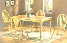 Tile Top Dining Room Tables Table Furniture Oblong Green Kitchen