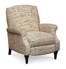 Lane Wing Chair Recliner Slipcovers by Furniture High Leg Recliners For Inspiring Tufted Chair Style