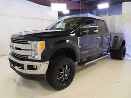 Diesel Ford F-350 In Missouri For Sale ▷ Used Cars On Buysellsearch New Arrivals Two Sweet Used Jeeps Columbia Missouri Cars Trucks Why Officials Are Celebrating Us 36 For Its Innovation Craigslist Jefferson City For Sale By Owner Il Brooks Motor Company Arches And Backdrops Rentsit Mo 2004 Freightliner Century Flat Top From Truck Pro 866 Commercial Rv Serving The Heavy Duty Tow Mo Select 2003 Semi Truck Item F4674 Sold T 2013 Cl120 Glider Kit Ite Used 2007 Freightliner Columbia 120 Tandem Axle Sleeper For Sale In