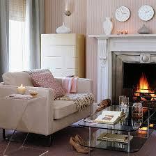 altrosa wandfarbe im wohnzimmer freshouse
