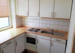pin axel schneider immobilien auf mietwohnungen zur