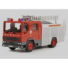 Oxford Diecast 1:76 76DN003 Dennis RS Fire Engine Greater Manchester ... Amazoncom Eone Heavy Rescue Fire Truck Diecast 164 Model Diecast Toysmith Jual Tomica No 108 Truk Hino Aerial Ladder Mobil My Code 3 Collection Spartan Ss Engine Boley 187 Scale 5 Flickr Toy Stock Photo Picture And Royalty Free Image Hot Sale Kids Toys For Colctible Hanomag L28 Altas Rmz Man Vehicle P End 21120 1106 Am 2018 Sliding Alloy Car Children Toys Oxford 176 76dn005 Dennis Rs Nottinghamshire Mini Trucks 158 Remote Control Rc And Ambulances Responding To Structure