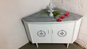 markenlose möbel im shabby stil fürs wohnzimmer günstig