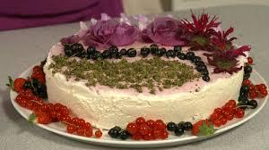 Hochzeitstorte Romantisch Archive Brigittes Tortendesign Buttermilch Torte