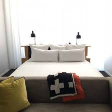 Bed Man Okc by 21c Museum Hotel Oklahoma City 117 Photos U0026 41 Reviews Venues