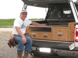 Truck Bed Storage Drawer Plans • Drawer Furniture Diy Truck Bed Storage Drawers Plans Diy Ideas Bedslide Features Decked System Topperking Terrific Hover To Zoom F Organizer How To Install A Pinterest Bed Decked Midsize Overland F150 52018 Sliding 55ft Storage Drawers In Truck Diy Coat Rack Van Cargo Organizers Download Pickup Boxer Unloader 1 Ton Capacity