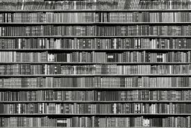 White Books Wallpapers Group 50