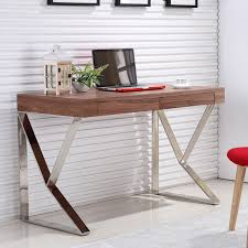 Casabianca Furniture York Rectangular Office Desk In 2019 ... Desk Chair And Single Bed With Blue Bedding In Cozy Bedroom Lngfjll Office Gunnared Beige Black Bedroom Hot Item Ergonomic Home Fniture Comfotable Chairs Wheels Basketball Hoop Chair Bedside Tables Rooms White Bedrooms And Small Hotel Office Table Desk Lamp Wooden Work In Stool Space Image Makeup Folding Table Marvellous Computer Set 112 Dollhouse Miniature 6pcs Wood Eu Student Main Sowing Backrest Solo Stores Seating Reading 40 Luxury Modern Adjustable Height