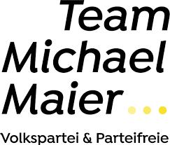 news team michael maier
