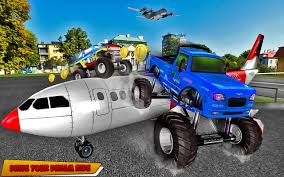 Monster Truck Stunts Racing Games 2017 - Free Download Of Android ... Free Monster Truck Games Trucks Accsories And Game Apk Download Racing Game For Android Fun Time Developing Istanbul Turkey February 01 2015 Fireball Stock Images Wheel Motocross Show Motor Vehicle Competion Monster Jam Crush It Nintendo Switch Jam Nintendo Hill Labexception Mobile Development Bestwtrucksnet Truck Games Psp Car Online Trials Game Download Untilconcernedga