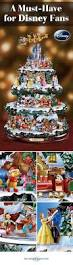 Type Of Christmas Tree Decorations by Best 20 Disney Christmas Tree Decorations Ideas On Pinterest