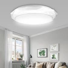 Best Of Rustic Modern Living Room Design Home Interior