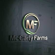 McCarty Farms - Posts | Facebook