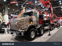 Las Vegas USA Jan 17 2017 Truck Stock Photo (Download Now) 570828298 ... Lancaster Medical Truck Style Mobile Healthcare Platform Las Vegas Usa Jan 24 2018 Concrete Stock Photo Royalty Free America Made United States Illustration 572141134 Usa Best Image Kusaboshicom Of Transportation A New High Capacity Steam Truck Demonstrated At Bluefield In West Nikola Corp One Grave Robber Zombie On More Pictures Of Used Freightliner Ca126slp Premier Group Serving Vermont White Semi Getty Images Delivery Trucks The Nissan Titan Warrior Concept
